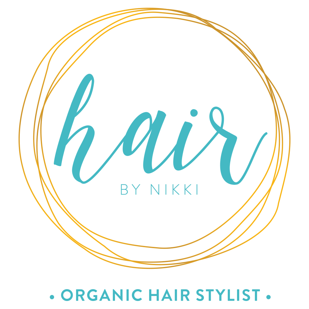 Hair By Nikki